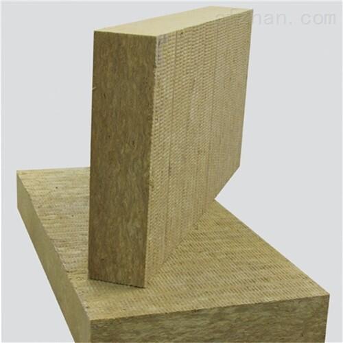 唐山防水保温岩棉板生产厂家