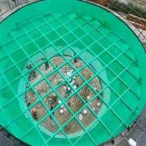 四川资阳玻璃鳞片胶泥高中温彩钢翻新漆
