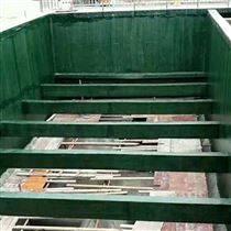 陕西汉中高中温阻燃乙烯基涂料彩钢翻新漆