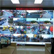 防汛指揮中心裝P2LED電子屏要多少錢一平方