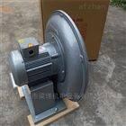 HK-8005(0.4KW)HK-8005(0.4KW)原装台湾宏丰鼓风机