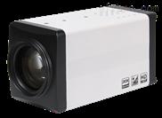 金微視一體化高清彩色攝像機JWS2600SE