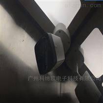 电动车禁入电梯管控系统