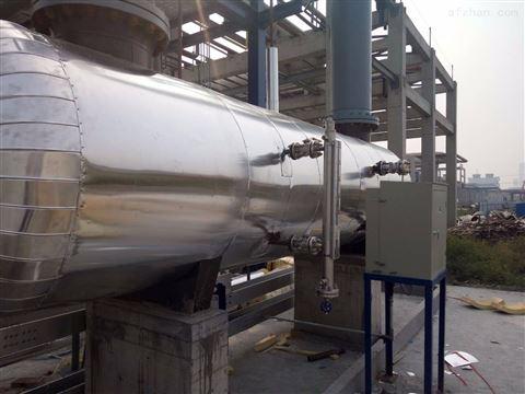 唐山设备管道保温施工工程