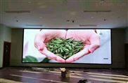 前台大堂會議室用液晶拼接屏還是LED全彩大屏幕各報價多少錢?
