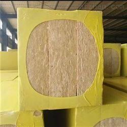 优质保温耐高温岩棉板出厂价格