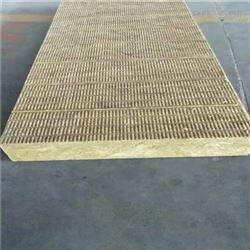 935岩棉条生产厂家 岩棉供应商
