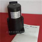 VKP085A-4ZVKP085A-4Z 富士冷气泵