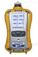 美國華瑞RAE PGM-6208六合一氣體檢測儀