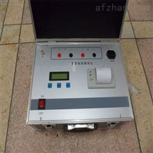 承试电力工具三通道直流电阻测试仪