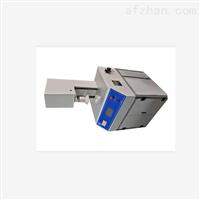 CSI-506KN95口罩顆粒過濾性能測定儀