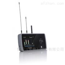 JJN英国WAM-108T信号探测及频谱分析仪