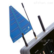 进口JJN全频段反窃T无线信号分析仪