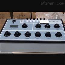 M401682绝缘电阻表检定装置 型号:TM02-ZX119-8A