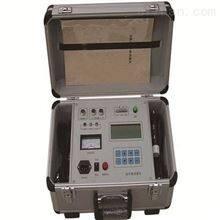 承试厂家变压器直流电阻快速测试仪