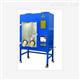 防護熔噴濾料細菌過濾效率測試儀