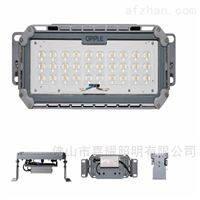 欧普光皓系列40W60W100W120W LED隧道灯
