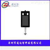 人脸识别TDZ-R20高清测温人脸机TDZ-R20