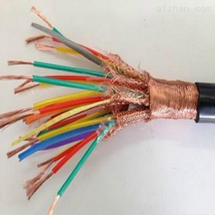 DJYP2VP2计算机电缆 天津银顺牌