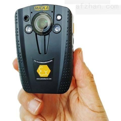 应急管理综合行政防爆视音频记录仪-摄像机