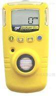 加拿大BW GAXT-A-DL型便携式氨气检测仪