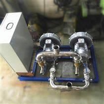 2BH手术室麻醉气体排放泵