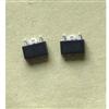 台灯用惠海H6119高端检测恒流IC调光频率25K