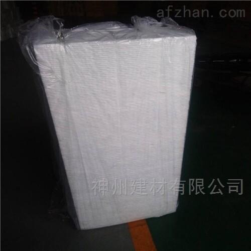 无甲醛环保消音风管|环保玻璃棉板