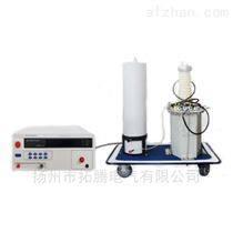 SB2677N高压耐压测试仪