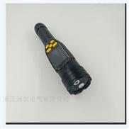 洲创电气JW7116多功能防爆手电筒