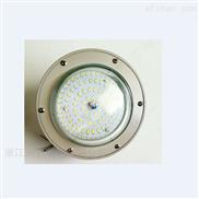 洲创ZBFC9185增安型防爆吸顶灯