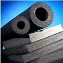 保温、隔热材料-供应复合铝箔橡塑保温隔热材料生产厂家价格