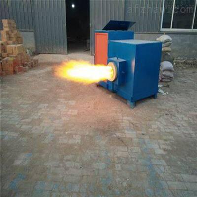 鹏恒零利销售生物质颗粒燃烧机大量供应