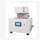 熔喷滤料呼气阀气密性测试仪特性