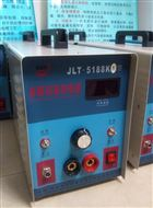 捷利特金属修补机  冷焊修复机
