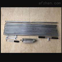 M23338定深式采泥器 50cm 型号:KH055-M23338
