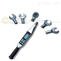 扭矩扳手廠家生產0.5-10N.m小力矩電子高清扭矩扳手