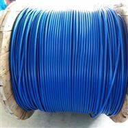 MSLYFVZ-75-9矿用漏泄通信电缆