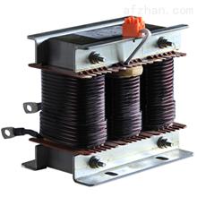 ANCKSG-0.45-1.05-7铜芯电抗器 共补型串联式 提高电网供电质量