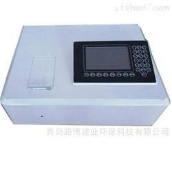 油煙類水質石油類 LB-4102紅外測油儀