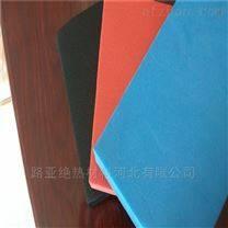 橡塑海绵板厂家 质量标准