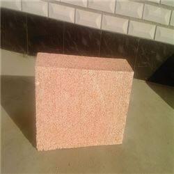 真金板价格 泡沫热固复合保温板