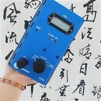 甲醛氣體分析儀