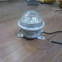 KHD920防爆免维护LED固态照明灯