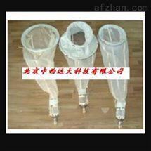 M151666浅水型浮游生物网(中西器材) 型号:M151666