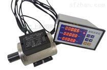 2-20N.m減速機功率檢定儀報價