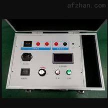 M209233开关动作电压测试仪  ZX-TD7001/M375970
