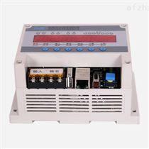 电源(电铃)控制器