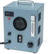 美国HI-Q CF-900便携式大流量空气取样器