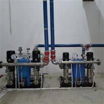 温州小区全自动供水器